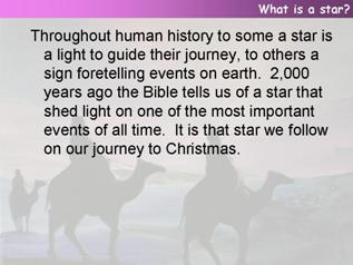 An Advent Liturgy by Peter Sheasby